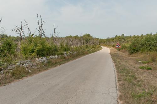 hrv istarska kroatien majkusi geo:lat=4523962920 geo:lon=1378601105 geotagged
