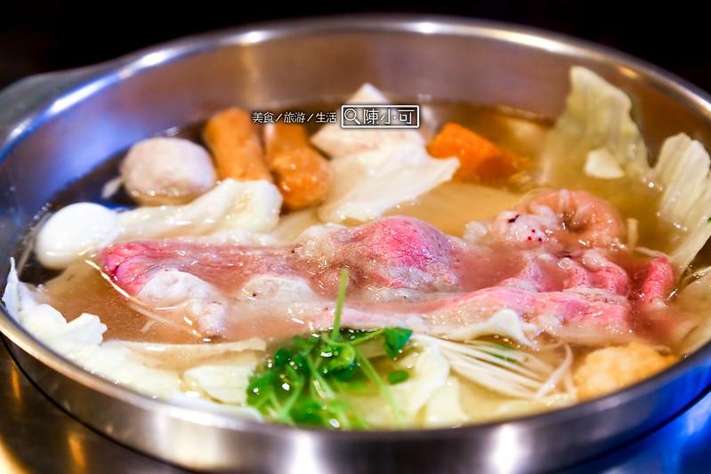 太醬鍋【三重火鍋店】太醬鍋(三重三信店),白飯麵冬粉、霜淇淋、爆米花吃到飽