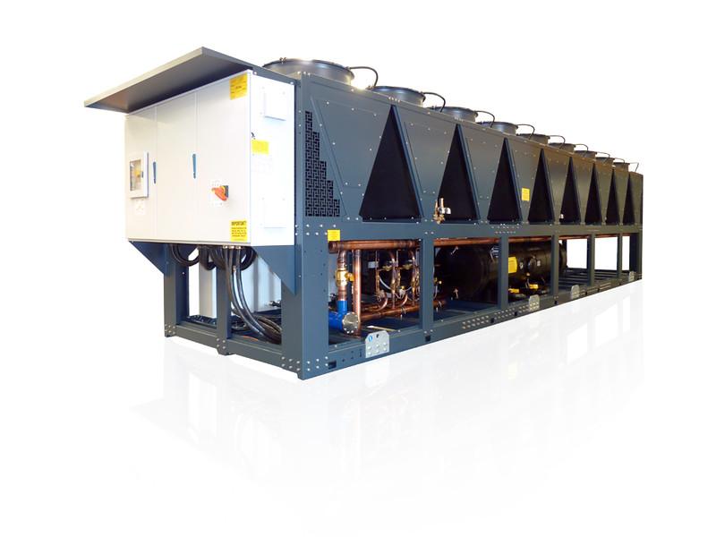 TMA 3B900A LN EC-34