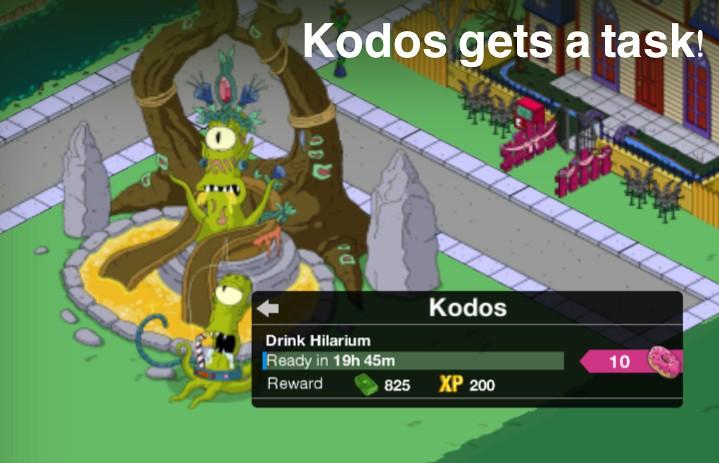 Kodos14