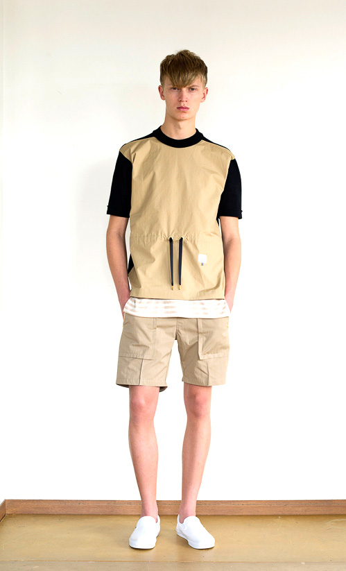 SS15 Tokyo CULLNI015_Jonas Gloer(Fashionsnap)