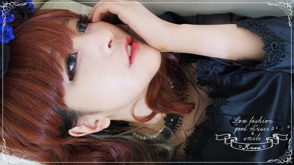 SAM_0430_副本