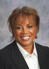 Pamela Bowman