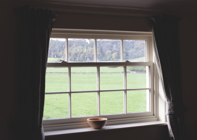 Ox pasture hall hotel review, Bumpkin Betty
