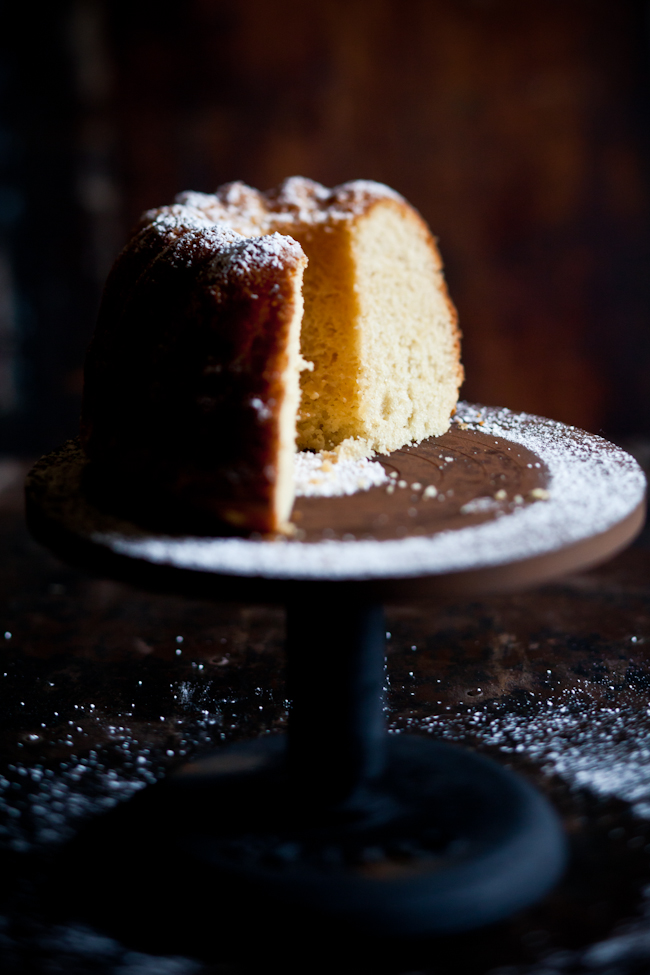 Cake_3b