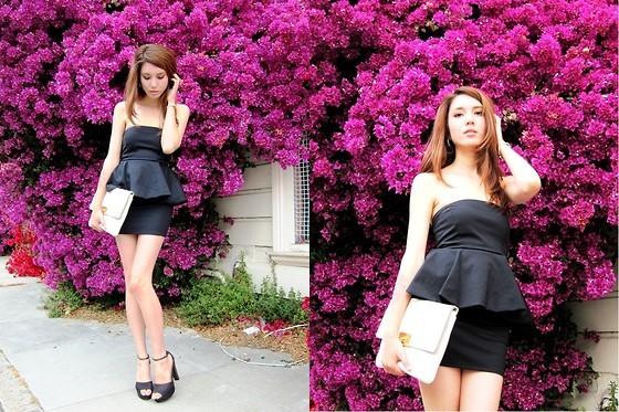 Samantha Mariko 20