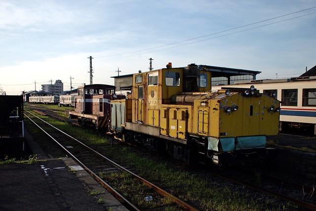 P7150044