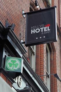 Kelly's Hotel, Dublin IMG_2630 R