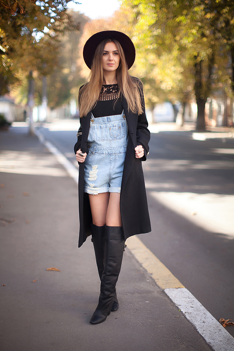 over-the-knee-boots-otk-dungarees-look-fashion-blogger