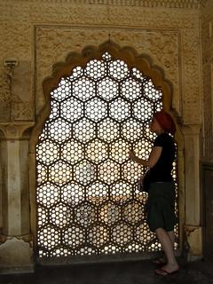 Piera in Jaipur [1316]