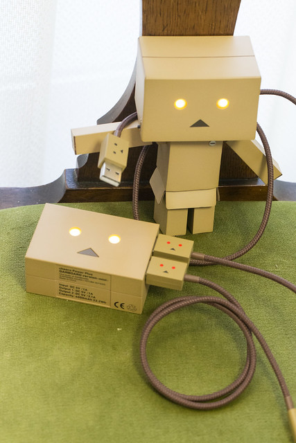 DANBO USB cable_11