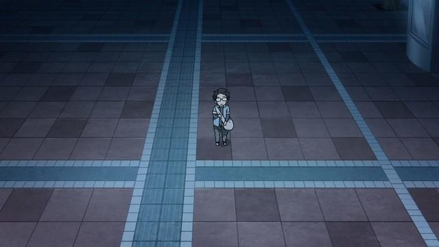 KimiUso ep 10 - image 14