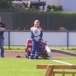 Osthessencup 2009 (14)