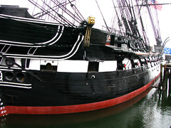 sailing ship, vehicle, ship, watercraft, boat,