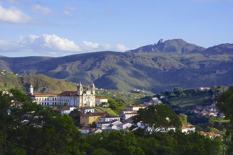 Ouro Preto 52
