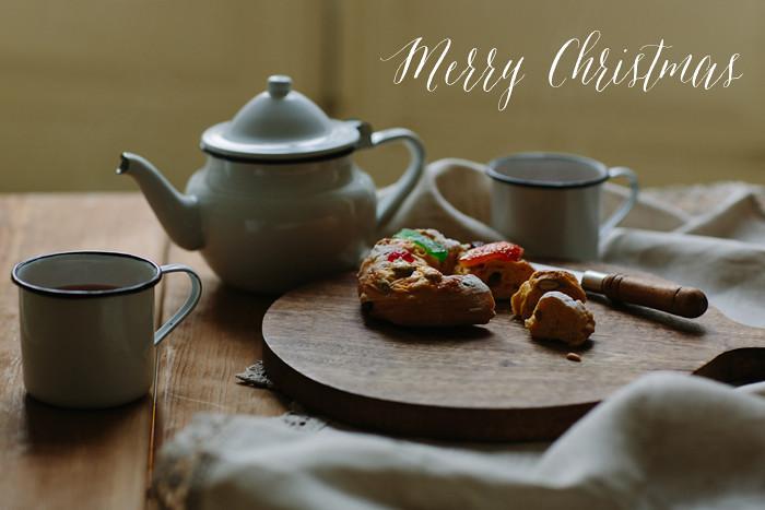 Merry_Christmas_by_Brancoprata1