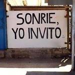 En #CiudadPalomar TE DESEAMOS LO MEJOR. ETIQUETA Y COMPARTE a todos tus amigos y seres queridos. AYUDA A DIFUNDIR.
