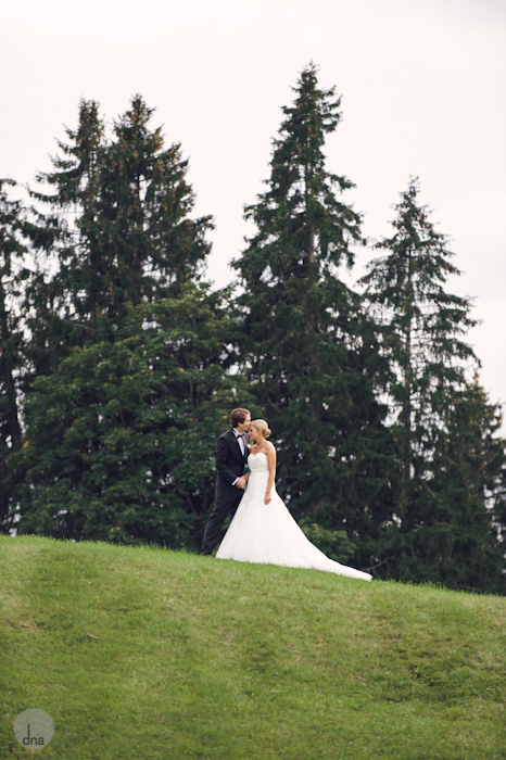 Stephanie and Julian wedding Ermitage Schönried ob Gstaad Switzerland shot by dna photographers 700