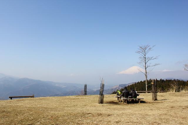 2014-03-16_00055_高松山