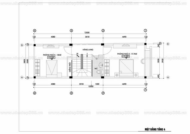 thiet-ke-nha-pho-4-tang-4mx12,5m_Page_5