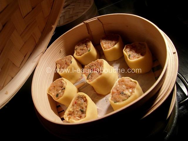 Bouchées de Crevettes et de Crabe © Ana Luthi  1_GF