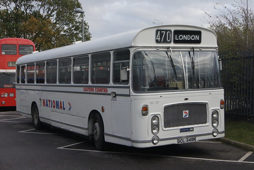 ECOC GCL349N