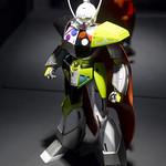 gunplaexpo2014_2-176