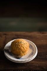 muffins anice e pepe nero-4373-2