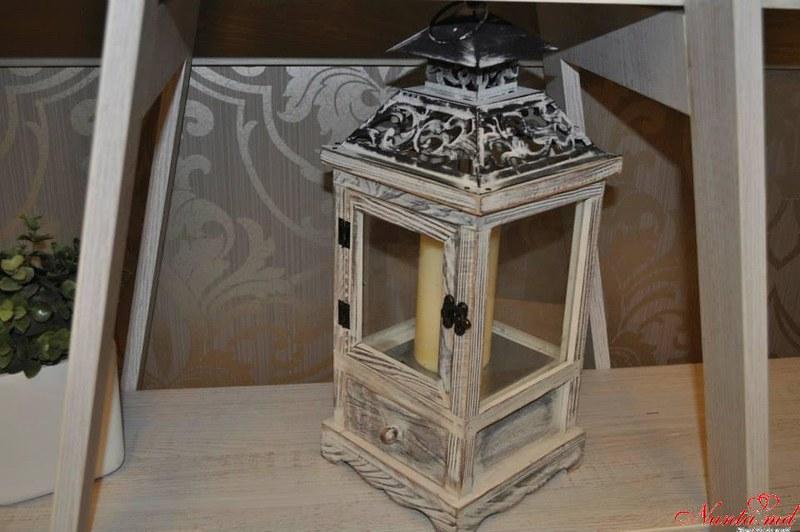Ideal Decor  > Foto din galeria `CUMATRII`