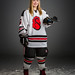2014 Girls Hockey Team Photo Shoot-3991.jpg
