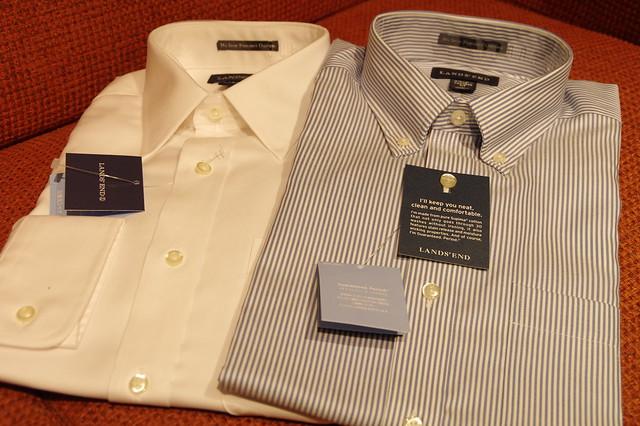 ファッション通販セール.com_208