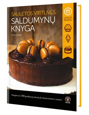 Sauletos_virtuves_saldumynu_knyga_3D-350