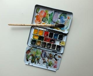 watercolor sketchbooks30