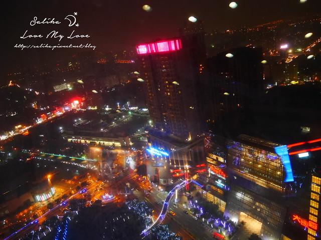 台北新北板橋看夜景餐廳 (9)
