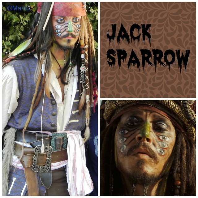 Collagejacksparrow