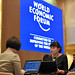 Davos 2015 Highlights