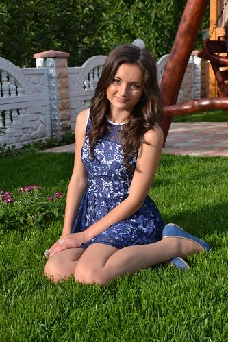 """Concurs """" 8 Martie """" 2015 > Mihaela Cirnat"""