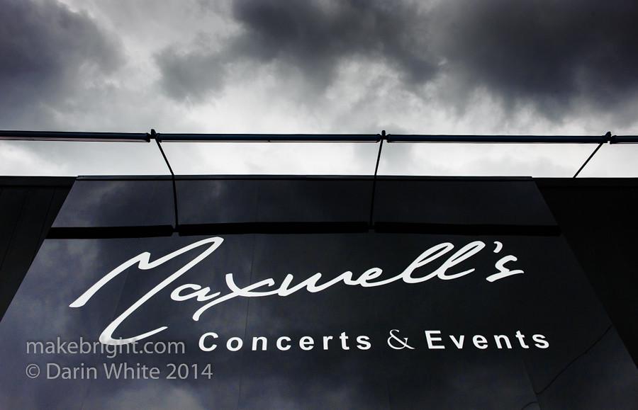 Maxwells_buildout_001