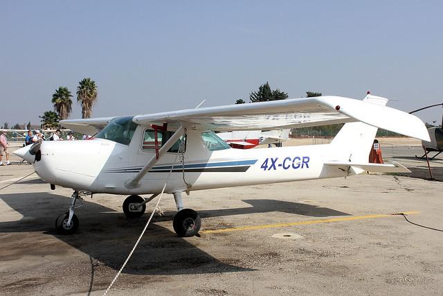 4X-CGR