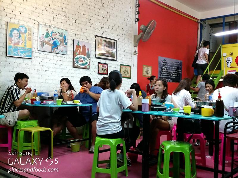 pho 54 restaurant bangkok