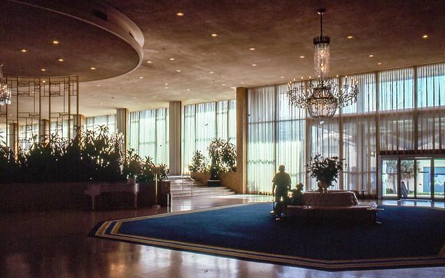 Hotel Florida Spa Fuengirola M Ef Bf Bdlaga Spain