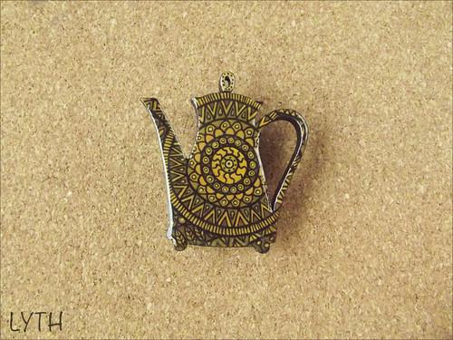 teapot-green-1