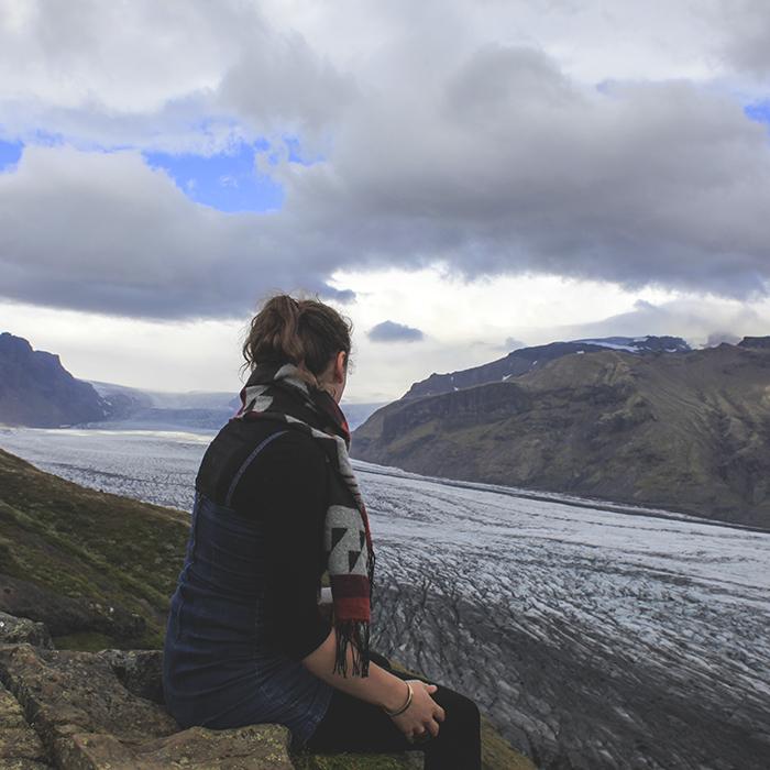 Iceland_Spiegeleule_August2014 094