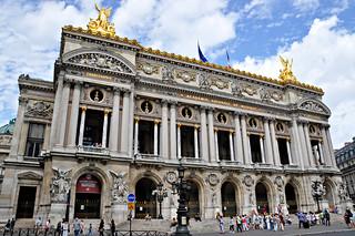 http://hojeconhecemos.blogspot.com.es/2012/08/do-opera-de-paris-franca.html