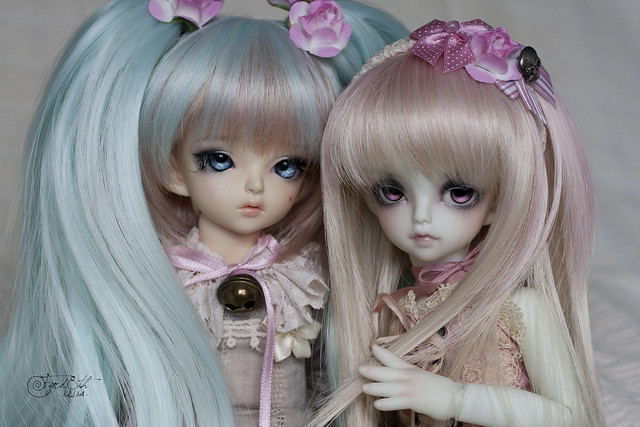 Sweet Pink Devious Mint 02