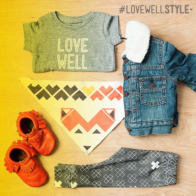 lovewellstyle17