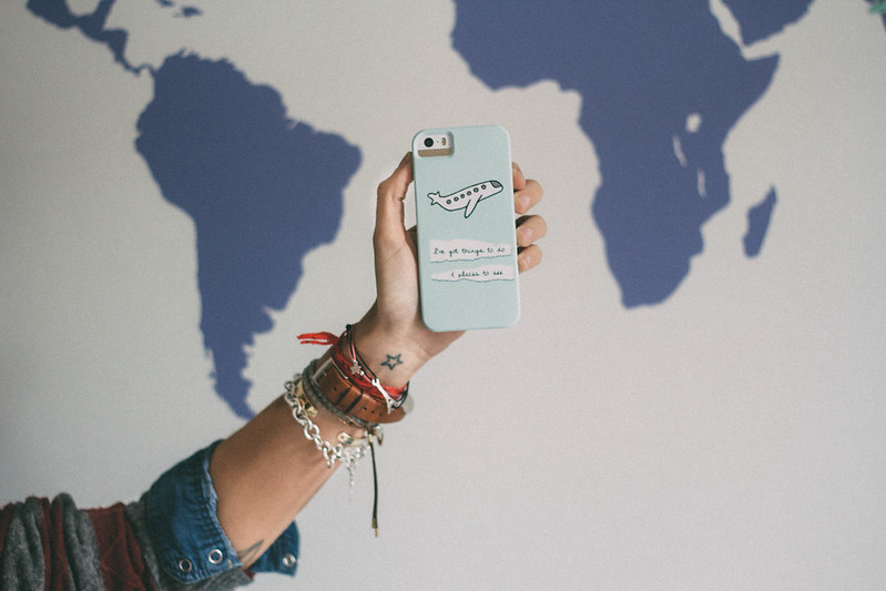 31/50 - New Iphone case