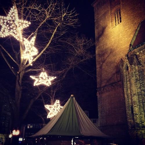 weihnachtsmarkt berlin spandau