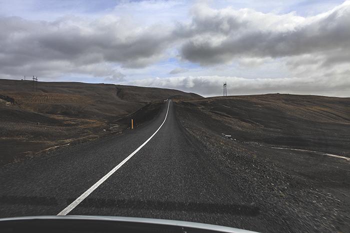 Iceland_Spiegeleule_August2014 175