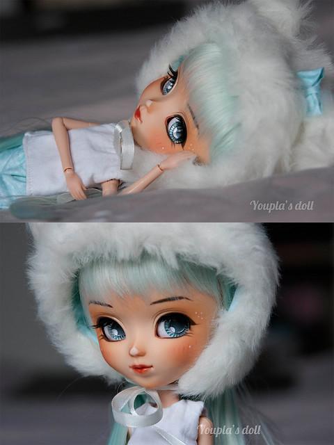 Youpla's Doll - Rose - bas p.3 - Page 3 15834724582_d7ec66d840_z